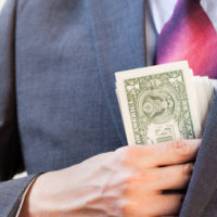 Florida Embezzlement Charges | White Collar Crime Attorney